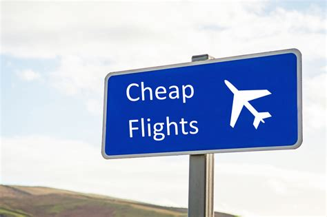easy tip on how to get cheap flight tickets flyopedia
