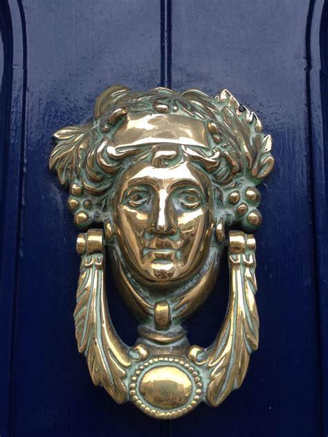 12 best ireland door knockers images on