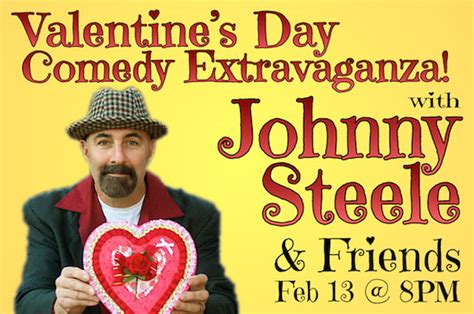 s day comedy s day comedy extravaganza with johnny
