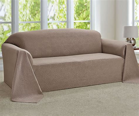 Cool Sofas For Sale by Unique Chesterfield Sofa For Sale Plan Modern Sofa