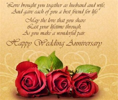 Wedding Anniversary Blessings by 15 Anniversary Quotes Wishings And Blessings For