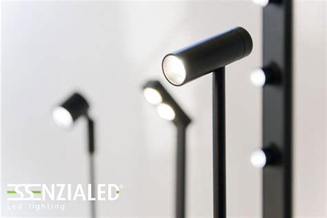 illuminazione al led novit 224 illuminazione ledessenzialed illuminazione a led