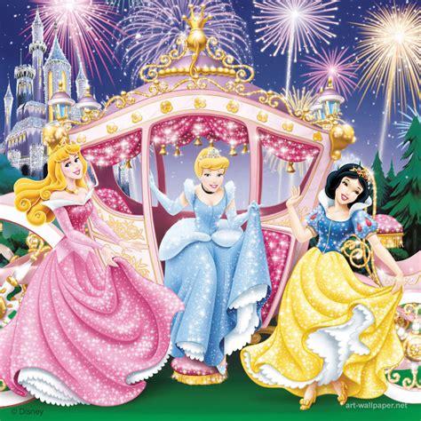 wallpaper animasi disney gambar princess terbaru princess wallpaper gambar