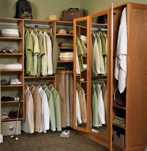bedroom closet systems ikea with carpet floor why should