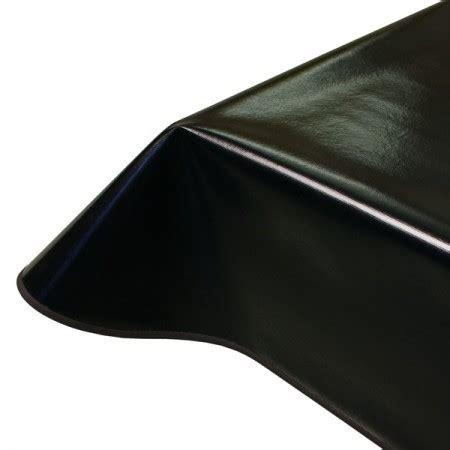 plain black table cloth plain pvc tablecloths wipeclean vinyl pvc tablecloths