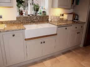 farmhouse kitchen cabinets for sale sinks inspiring kitchen sink farmhouse style kohler sinks farmhouse sink ikea decorative