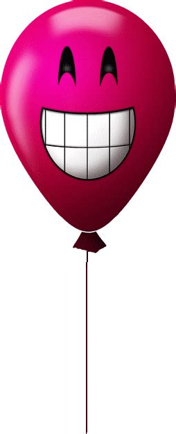 Cp Balon by Cp Ballon Heureux Smiley 233 Motic 244 Ne Clipart