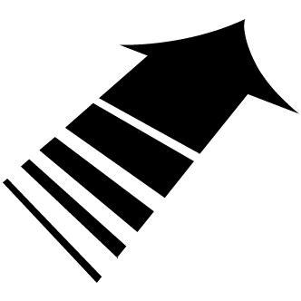 2014 todo vector vector de dibujadas todo vector