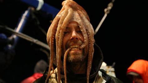 deadliest catch octopus 46 best images about deadliest catch on pinterest