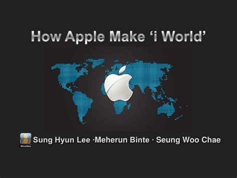 design thinking and innovation at apple case study pdf apple case study