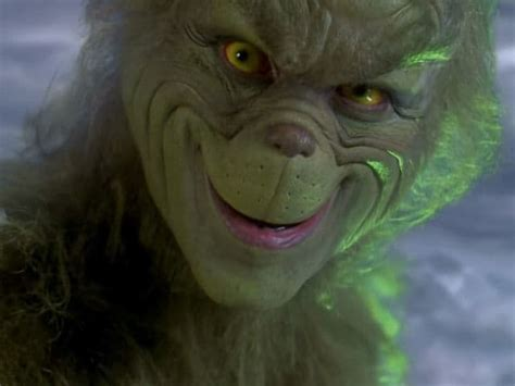 what is the grinch s s name how well do you how the grinch stole playbuzz