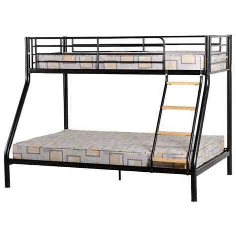 Futon Bunk Bed Frame Only by Futon Bunk Bed Frame Only 28 Images Bunk Beds Frame