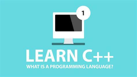 alibaba programming language first step toward learning c struckhigh