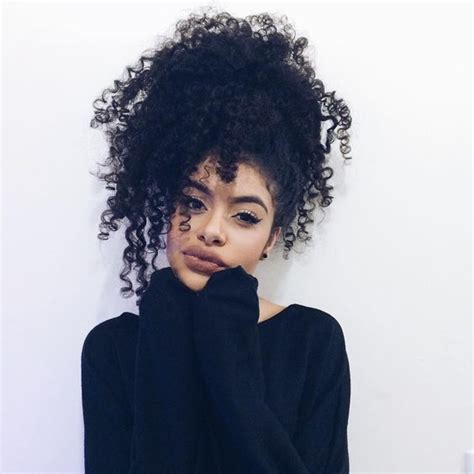 black hairstyles instagram 35 chic messy updo hairstyles for luxuriously long hair