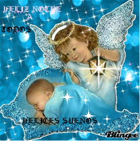imagenes feliz noche a todos feliz noche picture 120625605 blingee com