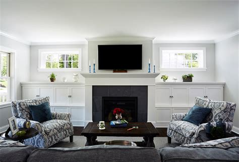 cape cod cottage remodel home bunch interior design ideas cape cod cottage remodel home bunch interior design ideas