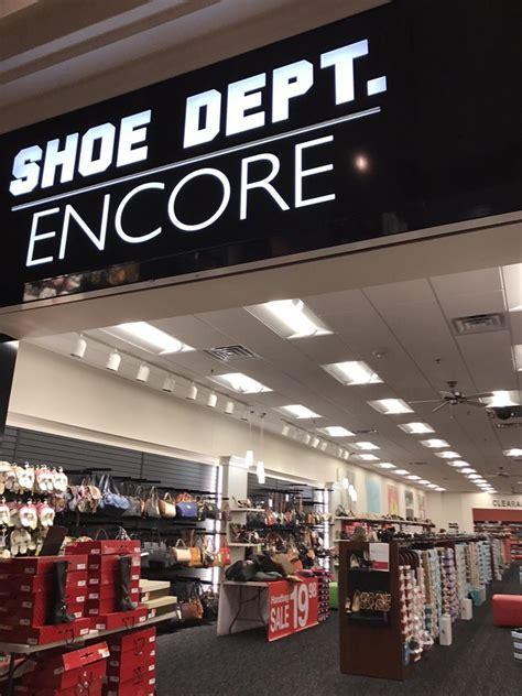 shoe dept photos for shoe dept yelp