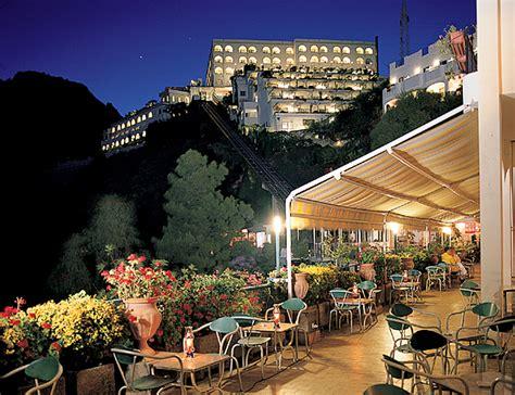 hotel olimpo le terrazze taormina fotogallery hotel antares taormina hotel olimpo le