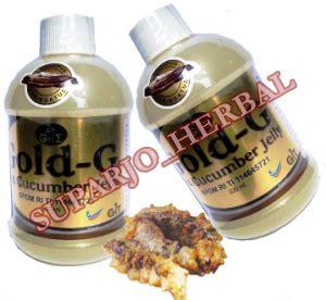 Obat Maag Herbal Paling Uh obat herbal radang telinga paling uh