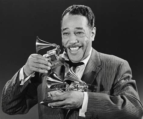 best jazz biography duke ellington biography childhood life achievements