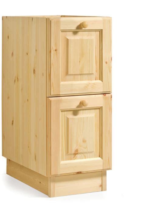 cassettiera cucina base cucina anta verona cassettiera da 30 2c