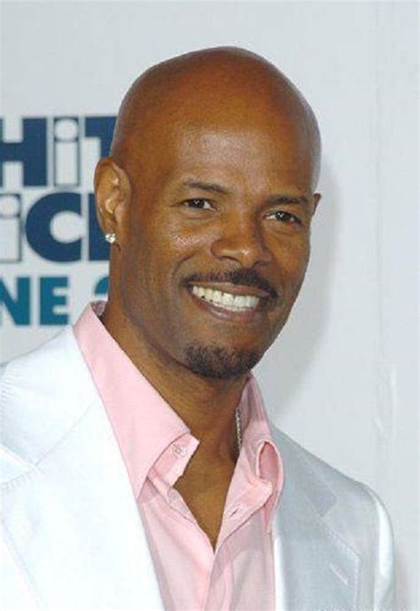 in living color writers the 25 best keenen ivory wayans ideas on