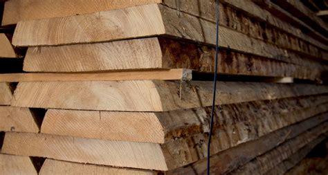 commercio treviso prezzi prodotti dal lago legnami