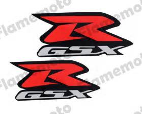 Suzuki Bike Logo R Gsx Suzuki Reviews Shopping R Gsx Suzuki