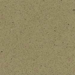 shop silestone toffee quartz kitchen countertop sle at lowes