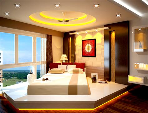 appoint expert interior decorators in kolkata