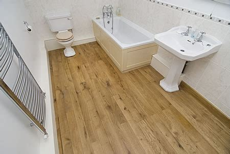bamboo wood flooring for bathroom 2017 2018 best cars reviews