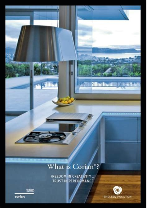 what is corian what is corian corinor