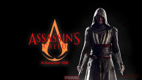film assassin s creed siap tayang desember 2016 tempat download film terbaru 2016 subtitle indonesia