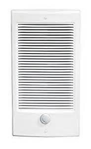 bathroom wall heater 120v amazon com dimplex t23wh1511cw wall heater 1500w 120v