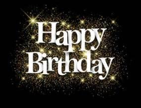 photos illustrations et vid 233 os de quot happy birthday quot