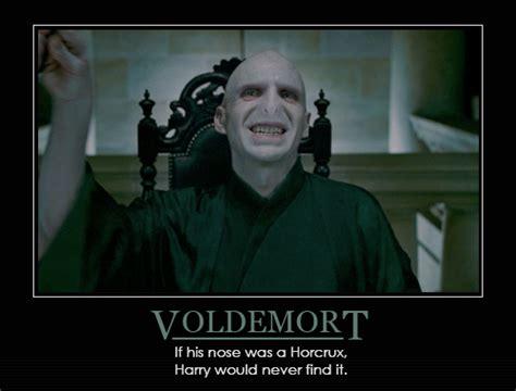 Voldemort Meme - voldemort meme horcrux dailypop in