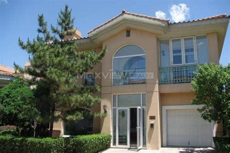 River Garden Estates by River Garden Villa Real Estate Beijing Id Sh000069