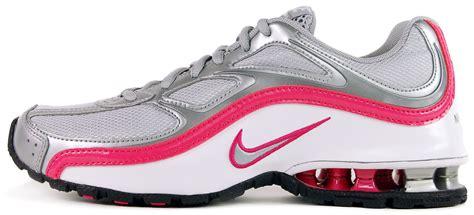 nike reax run 5 womens running shoe nike womens reax run 5 running shoes new