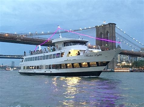 boat cruise concerts nyc nyc cruise events empire cruises