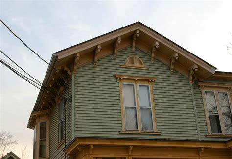 Gable Roof Addition Design Best Fresh Gable Roof Addition Design 13584