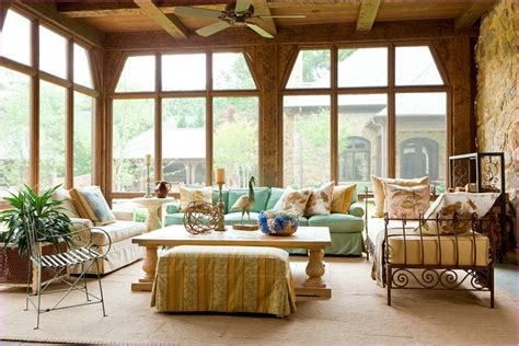 beach house decorating ideas rustic beach house decorating ideas home design ideas