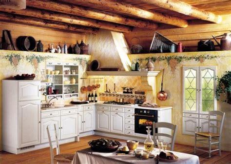 Italian Kitchen Decorating Ideas Italian Kitchen Design Ideas Home Decor Gallery