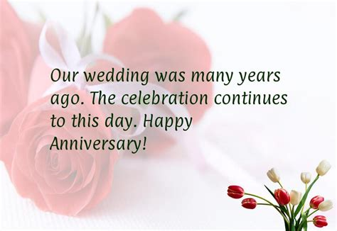 Wedding Anniversary Month Quotes by Image Gallery Monthly Anniversary