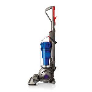 Vax Vaccum Cleaners Dyson Dc41 Animal Dyson Ball Upright Vacuum Cleaner