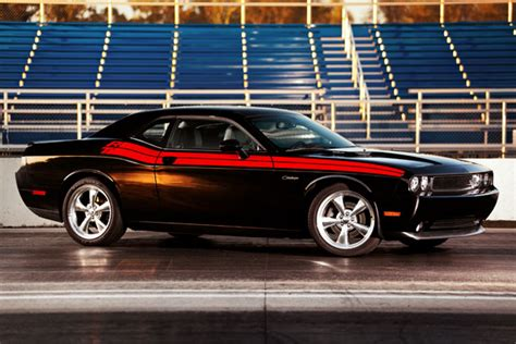 challenger engine options dodge challenger 2011 model year engine options