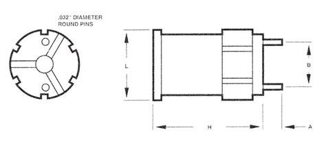 rf inductor design calculator rf choke inductor calculator 28 images coil32 the coil inductance calculator inductor chart