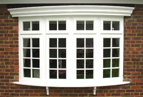 bow window prices bow window prices spillo caves