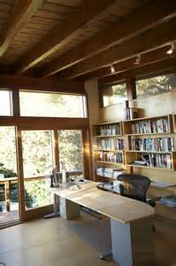 Office Space Writer 20 Exles Of Home Office Interior Design