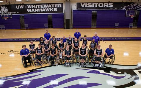 Uww Mba Grade To Pass by Of Wisconsin Whitewater