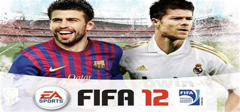 fifa 12 full version download pc download crack fifa 12 pc torrent